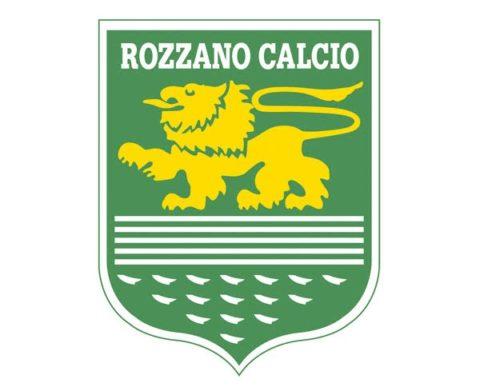 Rozzano Calcio