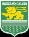 Rozzano Calcio ASD
